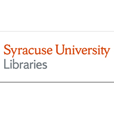 Syracuse University Libraries