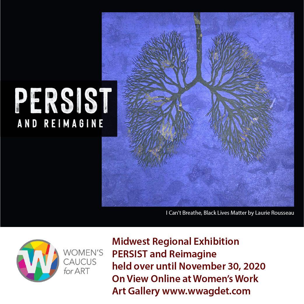 WCA DC Exhibition