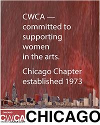 WCA Chicago