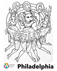 WCA Philadelphia
